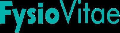 FysioVitae Logo
