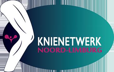 Link naar knie netwerk Noord Limburg