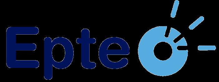 Logo Epte